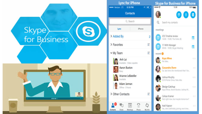 Skype for Business Pricing - Skype for Business Login, Skype Pricing Plans   Skye for Business Web App Free