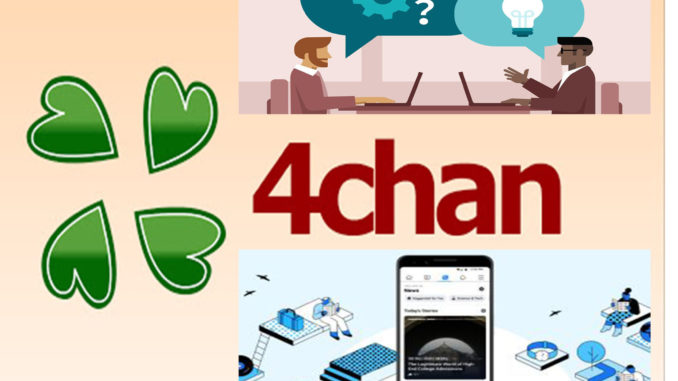 4chan - Importance of 4chan Rules   What to Know About 4chan Boards
