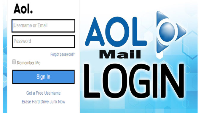 AOL Mail Login - Sign in to AOL Mail   Create AOL Email Account on AOL.com