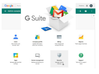 Google Business Email- Use Gmail for Your Business | G Suit Pricing