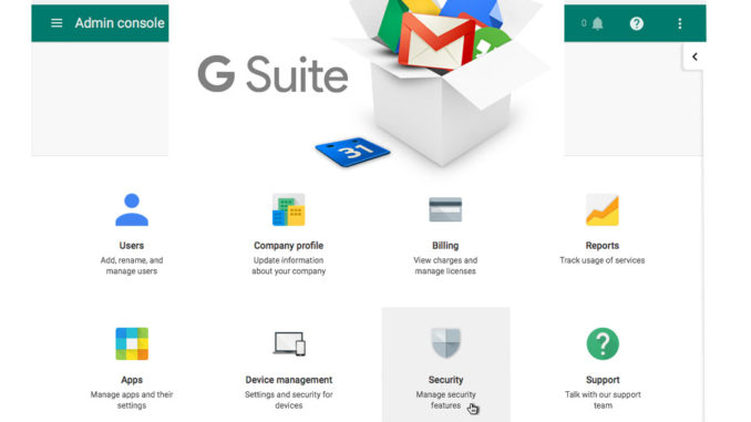 Google Business Email- Use Gmail for Your Business   G Suit Pricing