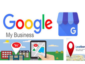 Google Local Business - Add Your Business to Google Map | Google My Business