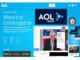 AOL News Mail - AOL Sign in Now for Breaking News   AOL Mobile App