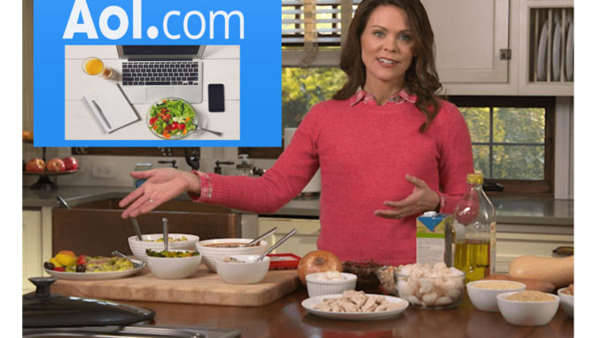 AOL Meal - Recipe Articles | AOL Video and Photos | Food and Entertainment | AOL.com