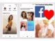 Facebook Dating Online - Free Facebook Dating App | How to Find a Date on Facebook