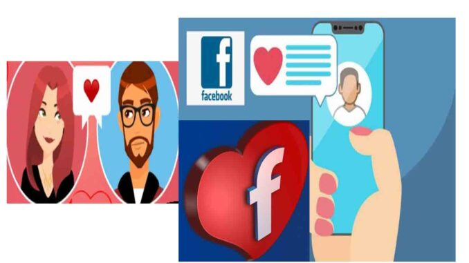 Facebook Free Dating App Download - Create a Facebook Dating Profile