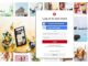 Pinterest Login - Pinterest Sign Up and Sign in | How to Recover Pinterest Account