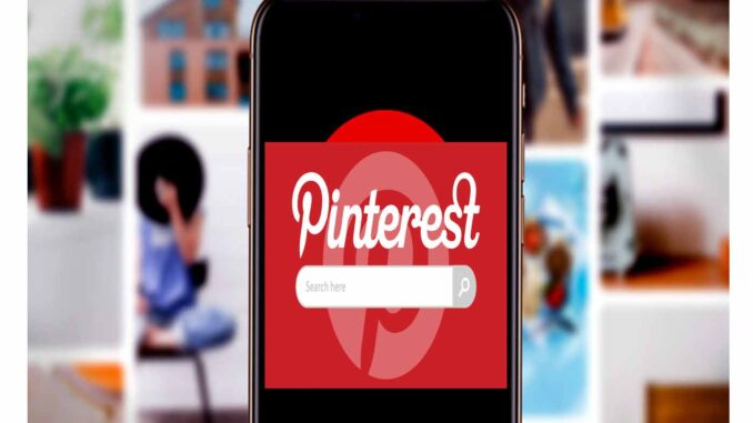 Pinterest Search - How to Search on Pinterest   Pinterest Account