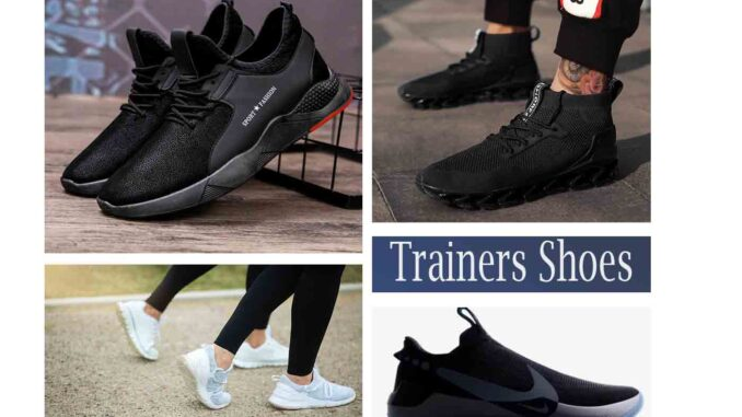 Trainers Shoe - Get Cheap Trainers for Men and Women   Nike Shoes