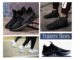 Trainers Shoe - Get Cheap Trainers for Men and Women | Nike Shoes