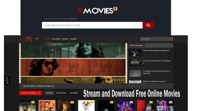 Xmovies8 - Watch and Download Free Xmoivies8   TV Series on Xmovies8.space