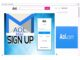 AOL Mail Sign up - Create AOL Free Email Account   AOL Mail Login