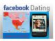 Dating Local Women and Singles Near You - Join Facebook Dating Groups