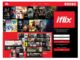 Iflix Movies - Watch and Download Free Movies   TV Series   Iflix.com