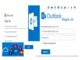 Outlook Sign in - Login to Your Outlook Account | Outlook on the Web