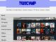 Toxicwap Movie Download - Toxicwap 2020 Movies   TV Series   Videos   Music on toxicwap.com