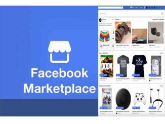 Facebook Marketplace - How to Buy Sell on Facebook | Facebook Shop