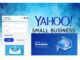 How to Create Yahoo Business Email - Yahoo Small Business Email Sign up & Sign in