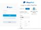 PayPal Login - Log in to Your PayPal Account | PayPal Personal & Business Account
