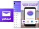 Yahoo Mail Sign Up with Android App - Download Yahoo Mail App | Yahoo Email Settings
