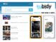 Tubidy Search - Tubidy Mp3 and Video   Tubidy Search Engine 2020 Download