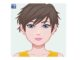 Facebook Avatar Asia - How to Make Your Facebook Avatar Free | Facebook Avatar Maker 2020