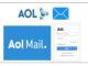 AOL Mail Sign in Now - Log into AOL Mail   How to Download AOL Mail App