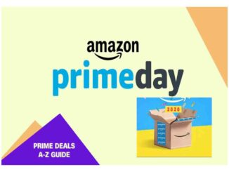 Amazon Prime Day 2020 - Best Amazon Prime Day Deals | How to Become a Amazon Prime Member