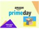 Amazon Prime Day 2020 - Best Amazon Prime Day Deals   How to Become a Amazon Prime Member