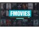 FMovies - Download and Watch Free FMovies Online   FMovies9 Series