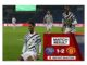 Manchester United Wins PSG 2-1 on First 2020-2021 Champions League Game