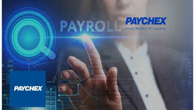 Paychex - Your Online Payroll and HR Solution | Paychex Login