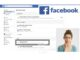Easy Guide to Change Facebook Password and How to Reset Facebook Password