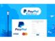 PayPal Business Account - PayPal Login to My Account on PayPal App
