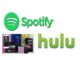 Spotify Hulu - How to Get a Spotify Premium Student Account on Hulu Free