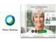 Webex Online Video Conferencing Meetings on Webex Sign up Free
