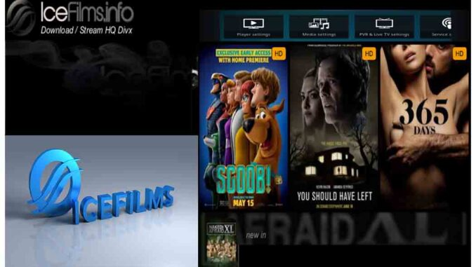 IceFilms - Watch Quality HD TV Shows and Download IceFilms Movies Online