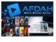 Afdah Movies for Android - Download and Watch Afdah Free Movies Online