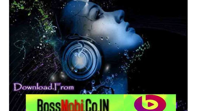 Bossmobi - Latest Free Bossmobi Mp3 Songs Download and Full A-Z Bollywood Videos