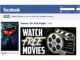 Watch and Save Full Facebook Movies Free Online on Mobile and Desktop