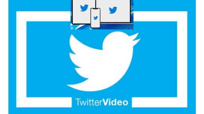 How to Download Twitter Videos Free to Your Mobile Phone and Desktop