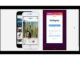 Google Instagram Log in and Post Photos and Stories on Instagram