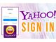 Create Yahoo Mail Account and Get Access to Yahoo Mail Inbox Login