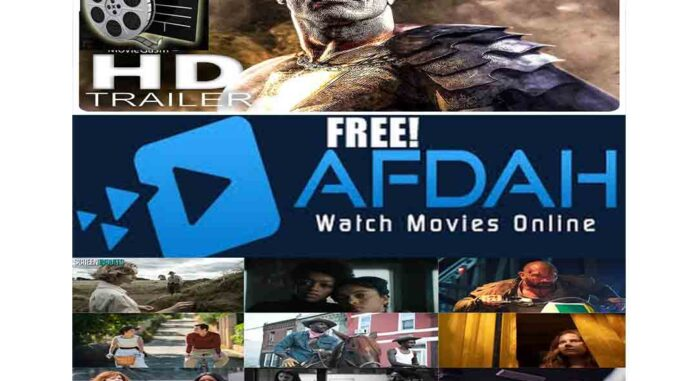 Afdah Free Movies - Download and Watch Afdah Free Movie Online