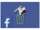 How to Delete Photos on Facebook - Facebook Photos and Profile Pictures