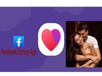 How To Use Facebook Dating App - Meet New People on Facebook Dating For Singles