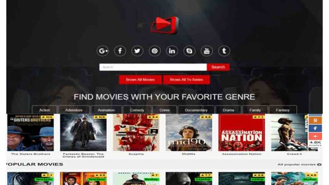 Moviewatcher - Latest Moviewatcher Movies | The Movie Watcher Site | www.moviewatcher.site