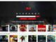 Moviewatcher - Latest Moviewatcher Movies   The Movie Watcher Site   www.moviewatcher.site
