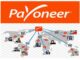 Paying with Payoneer - Make Online Payment using Payoneer & How to Withdraw with Payoneer