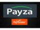 Payza - How to Create Payza Account and Download Payza App